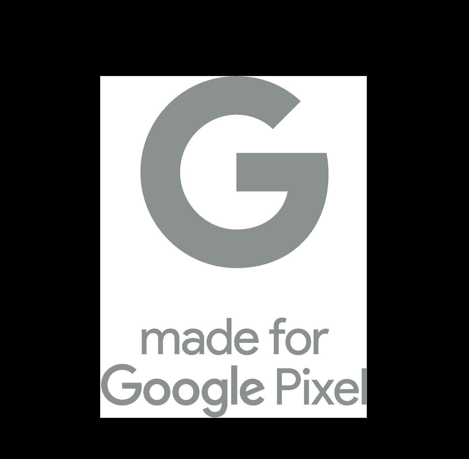 made-logo.png