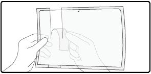 rip-macbook-artboard-3294.png