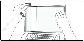 rip-macbook-artboard-5294.png